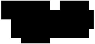 Tyler-Logo400